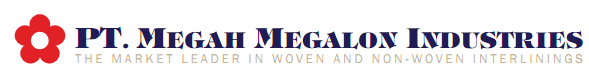 PT. Megah Megalon Industries